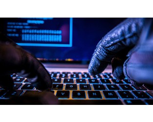 Terror and cyber attacks boost demand for crisis cover