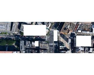 Willis Capital Markets & Advisory rebrands as Willis Towers Watson Securities