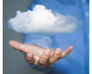 Technology briefing: cloud computing - what are the risks?