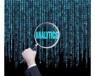 Fight or Settle? Analytics Promises to Disrupt Claims Litigation Handling for Carriers