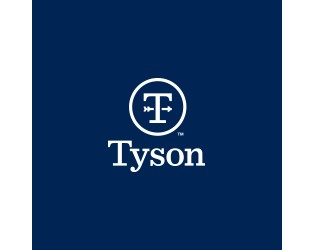 Tyson Beef Plant Fire Leaves Huge Void in Processing