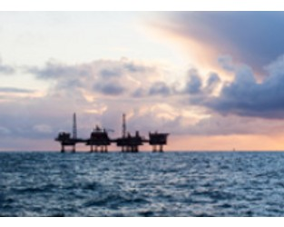 The role of insurance in North Sea decommissioning