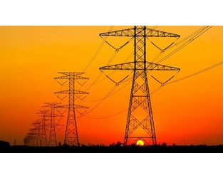 Ninety million more Africans set to gain access to electricity by 2025