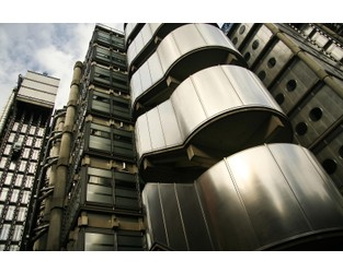 Lloyd's underwriting room threatened amid Deloitte review