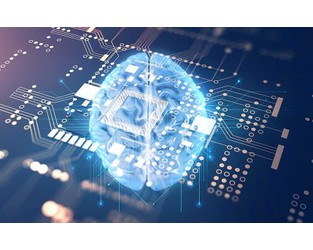 How will AI affect insurance? - The Telegraph