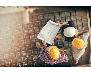 Building broker business in the construction insurance sector - Insurance Business