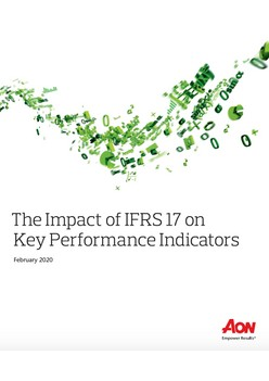 The Impact of IFRS 17 on Key Performance Indicators