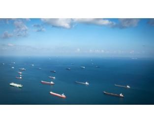 Navigators exits marine hull in London