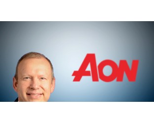 Aon lands KPMG's Gale for new head of legacy role