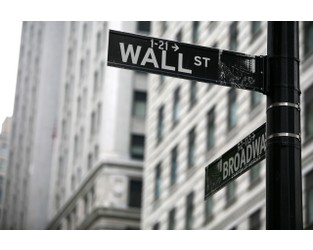 SEC Throws Another Wrench into Wall Street's SPAC Machine