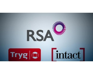 Berenberg: Tryg-Intact likely to divest ~€1.25bn Danish JV post-RSA deal