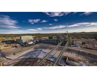 Operations resumed at Zambia's Munali nickel mine - MINING.com