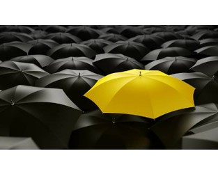 Reinsurance hardening to hit primary coverage in 2021