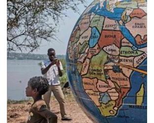 Huge Total-led Uganda oilfield project hits fresh delays - Upstream