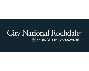 Rochdale ILW fund puts capital to work, grows, but Irma dents returns