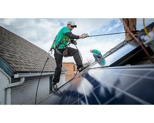 Video: Energy regulator warns solar power could cripple electricity grid - Sky News Australia