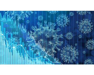 Insurance offers solutions to pandemic's financial fallout, says Marsh