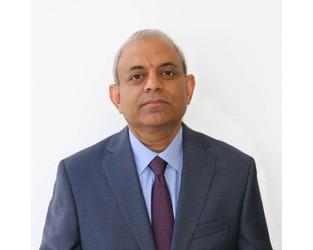 Sidecar capacity - demand outpacing supply: Shiv Kumar, GC Securities - Artemis