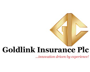 New CEO named for Nigeria's Goldlink Insurance