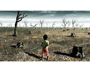 Australia: Actuaries launch quarterly climate index