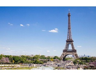 BNP Paribas & Milliman assist on first French sidecar ILS deal for CCR Re