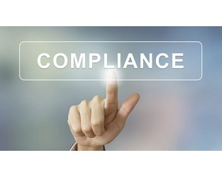 FCA provides update on NDBI test case