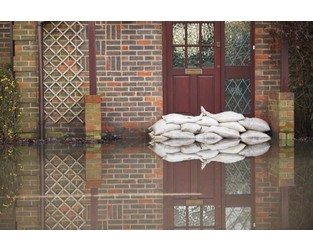 Cross-industry property flood resilience Code of Practice revealed