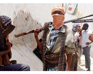 Boko Haram and Its Current Situation in Nigeria - Modern Diplomacy