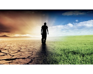 FOCUS: Mitigating the Risks of Climate Change