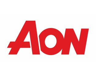 Aon to cut staff pay, reflecting the Covid-19 pain facing brokers