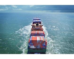 RSA facing $400,000 marine lawsuit over ship explosion
