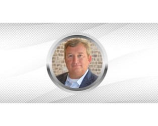 William (Billy) Moore Joins Sompo International as Senior Vice President, Agency Management, of AgriSompo North America