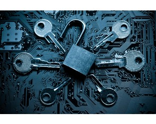 Covéa to offer cyber cover as standard for HNW customers