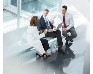 Client Alert: Cyber risk, coronavirus and insurance coverage