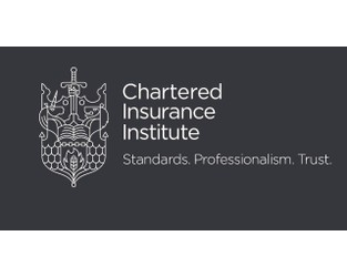 CII Appoints Mandy Hunt as new chair of the CII'S Society of Underwriting Professionals