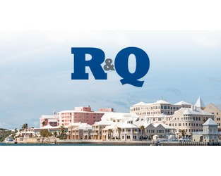 R&Q secures Oklahoma insurance business transfer approval in US legacy first