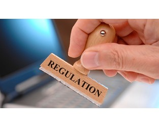 Global: Regulatory hurdles push up costs for 60% of insurers during COVID-19