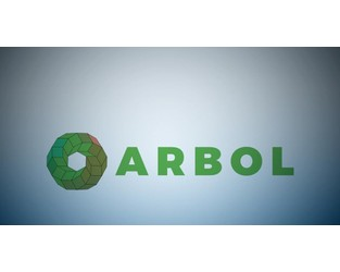 Parametric insurtech Arbol raises $7mn in series A funding