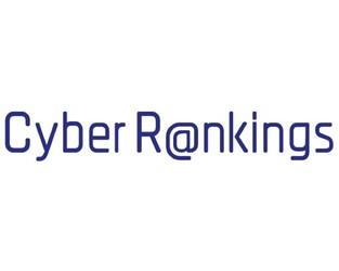 Cyber Rankings survey 2018