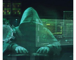 Cyber threats to sports organisations (and key steps to reduce exposure) - LawInSport