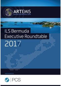 ILS Bermuda Executive Roundtable
