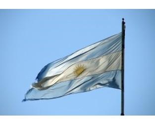 LatAm focus: Argentina in regime change redux