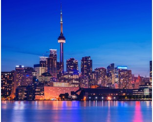 Willis Towers Watson announces new Financial Institutions team in Canada