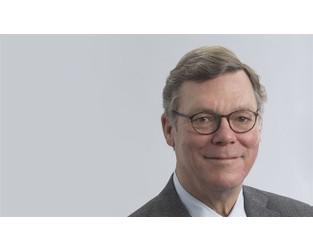 JLT aerospace acquisition helped boost Q4 margins: Pat Gallagher