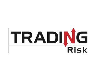 The Trading Floor Interview: Emmanuel Modu