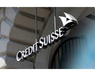 Credit Suisse ILS' reinsurers Kelvin Re & Humboldt Re have ratings affirmed