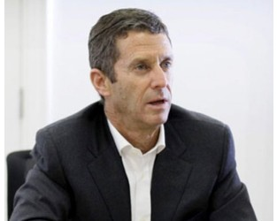 Mining billionaire Beny Steinmetz faces trial for alleged $10m bribe - NS Energy
