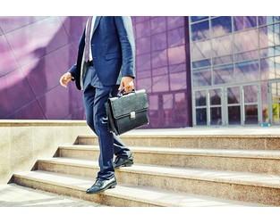 CFO Ian Sutherland leaves Brightside