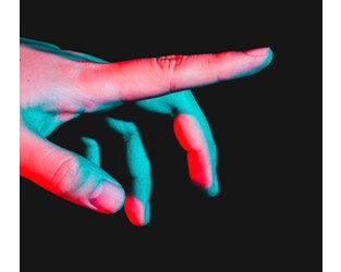Everyone in Your Organization Needs to Understand AI Ethics - Harvard Business Review