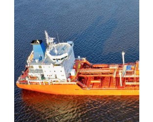 Crew kidnapped from De Poli tanker in Gulf of Guinea released - TradeWinds